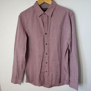 Set of 2 NWOT Michael Kors Dress Shirts